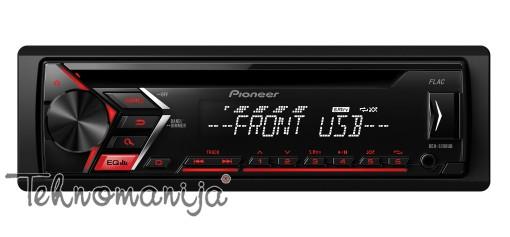PIONEER Autoradio DEH-S100UB