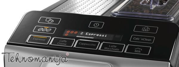 BOSCH Aparat za espresso TIS30321RW