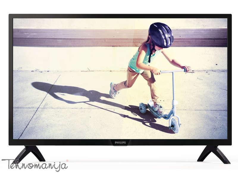 "PHILIPS Televizor 50PFS4012/12 LED, 50"""