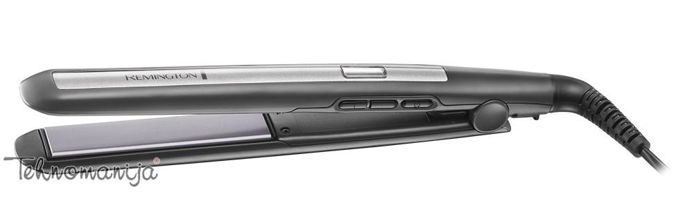 REMINGTON presa za kosu S5506GP