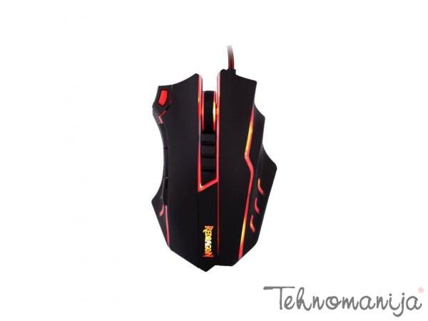 REDRAGON Gejmerski žični miš M802 Titanoboa