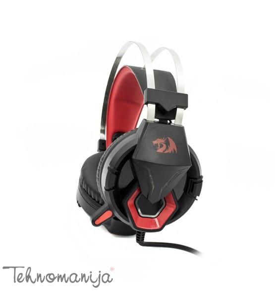 REDRAGON Slušalice Ceto H110