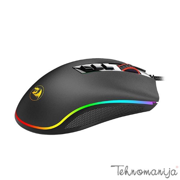 REDRAGON Miš M711 Cobra