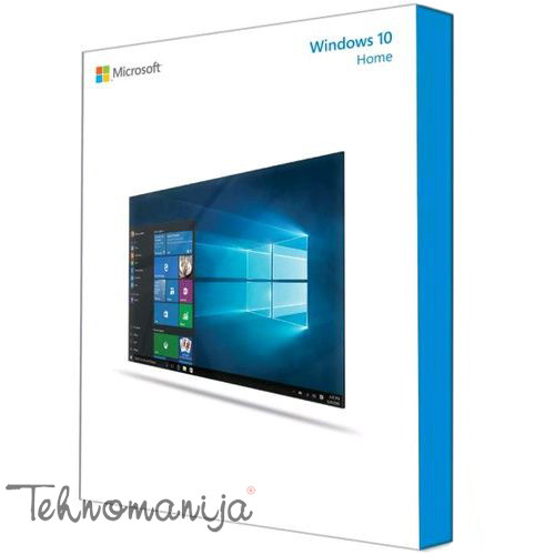 MICROSOFT Operativni sistem KW9-00477
