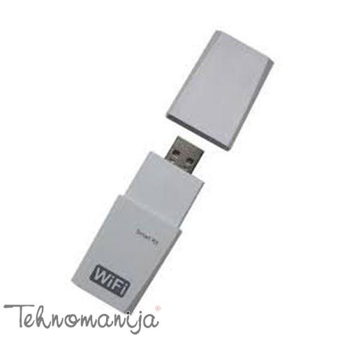 VIVAX USB flash WIFI MODUL