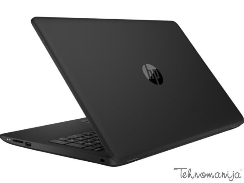 "HP Laptop računar 15-BS010NM 2CS92EA, 15.6"", 4 GB, 128 GB M.2 SSD"