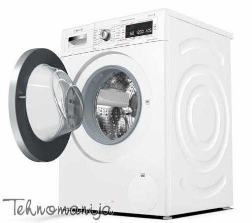 BOSCH Mašina za pranje veša WAW 32690BY