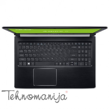 """ACER Laptop A515 51G 7349, 15.6"""", 8 GB, 256 GB SSD, Linpus Linux"""