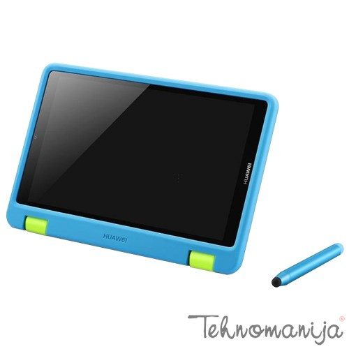 "HUAWEI Tablet T3 7 CHILDREN, 7.0"", 1GB, 16GB"