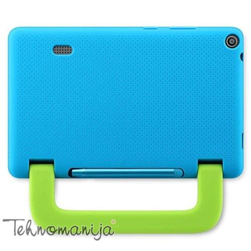 "HUAWEI Tablet računar T3 7 CHILDREN, 7.0"", 1GB, 16GB"