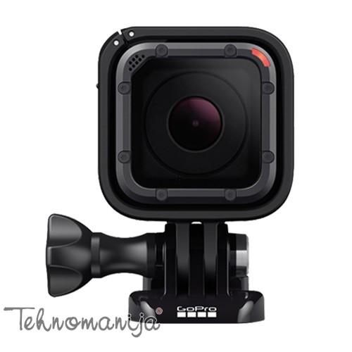 GOPRO Akciona kamera HERO5 CHDHS-502