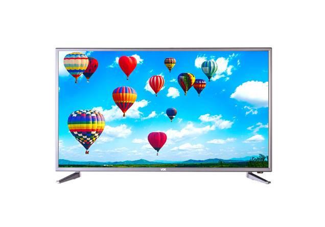 """VOX Televizor 43DSA311G LED, 43"""""""