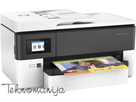 HP Multifunkcijski štampač PRO 7720 Y0S18A