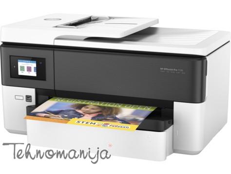 HP InkJet štampač PRO 7720 Y0S18A