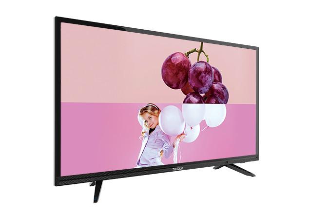 """TESLA Televizor 49S317BF LED, 49"""""""