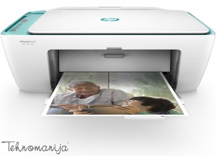 HP InkJet štampač 2632 V1N05B