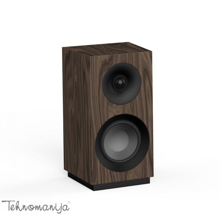 JAMO Zvučnik S-801 WALLNUT