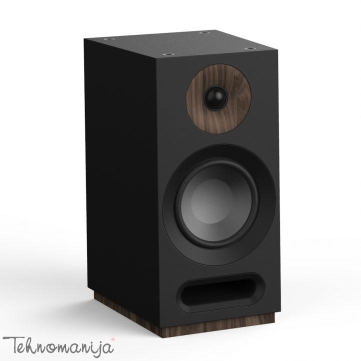 JAMO Zvučnik S-803 BLACK