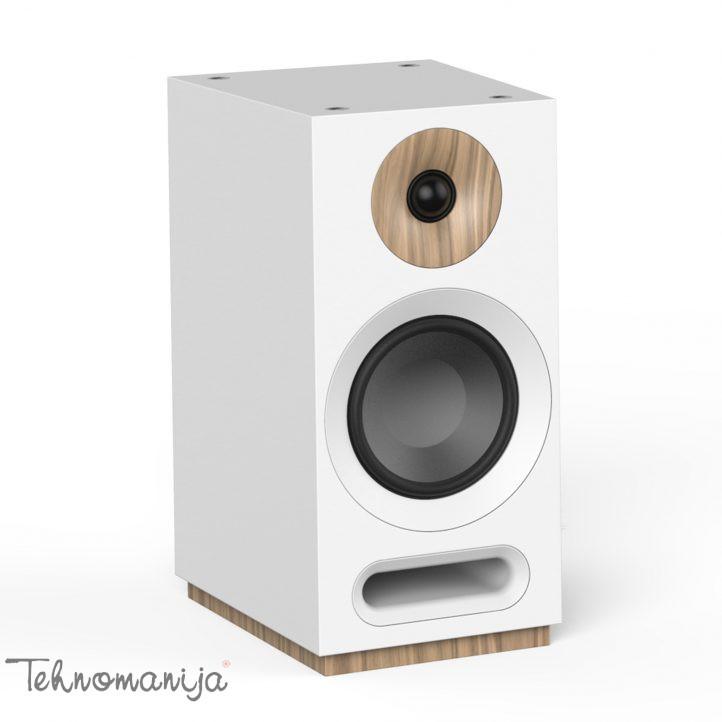 JAMO Zvučnik S-803 WHITE
