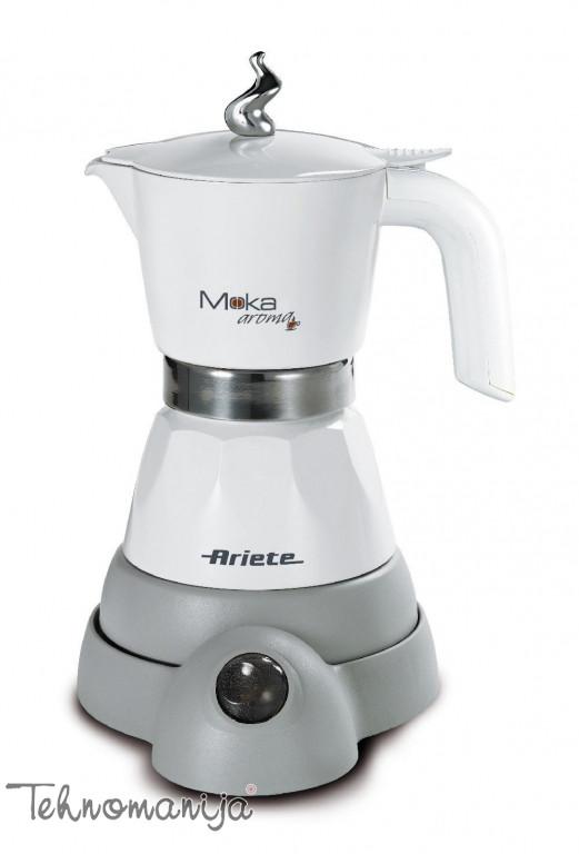 ARIETE Aparat za espresso AR1358WH