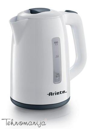 ARIETE Kuvalo za vodu AR2875