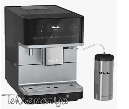 MIELE Aparat za kafu CM 6350 OBSW