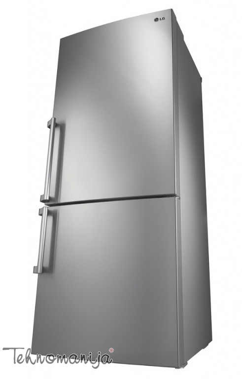 LG Kombinovani frižider GBB548NSQFE, Total No Frost