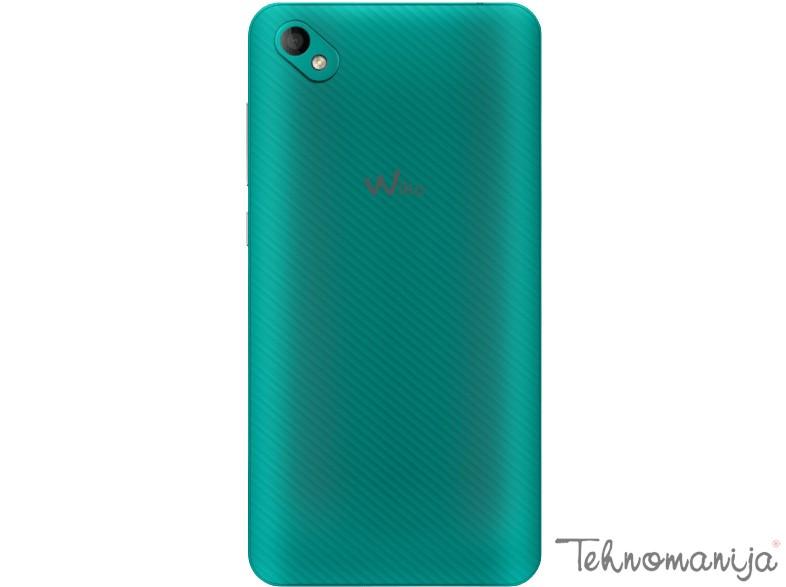 WIKO Smart telefon SUNNY2 PLUS BLEEN, 1GB, 5.0MP