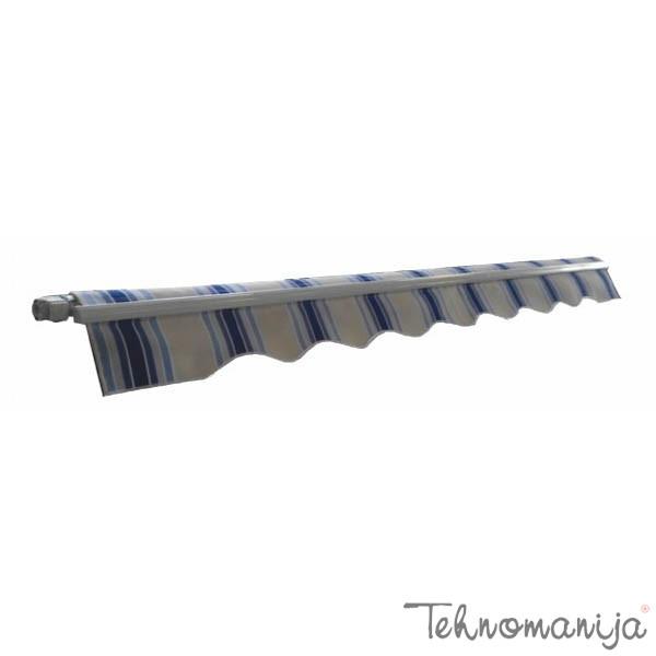 AGROMARKET Tenda 295x200