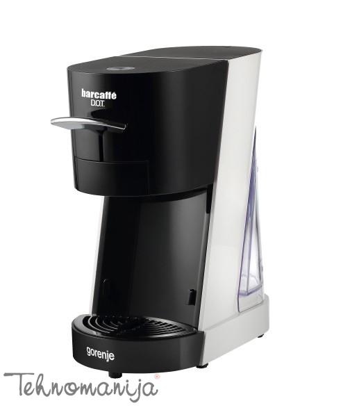 GORENJE Aparat za espresso CMC 1400 B