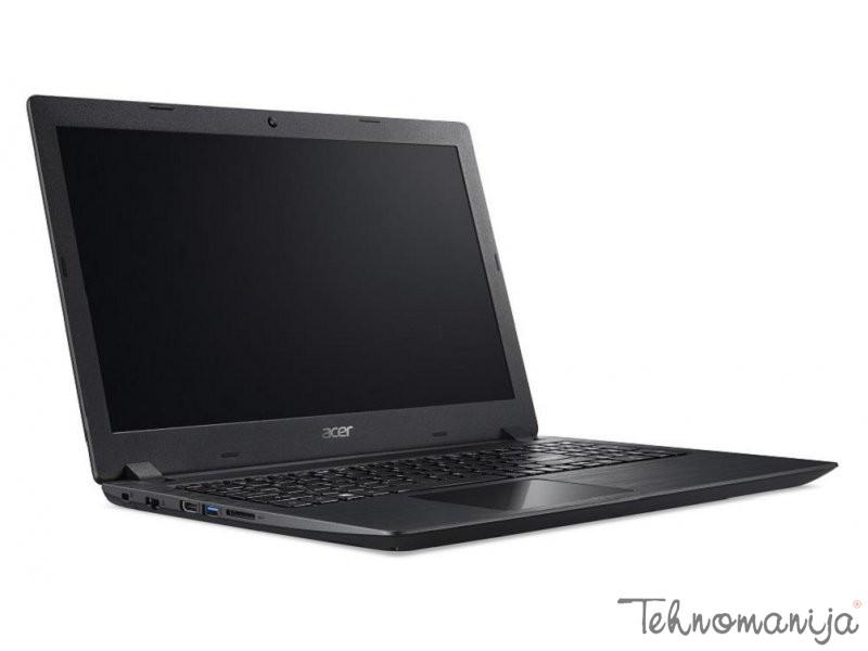 ACER Laptop A315-21G AMD 4GB, 128GB