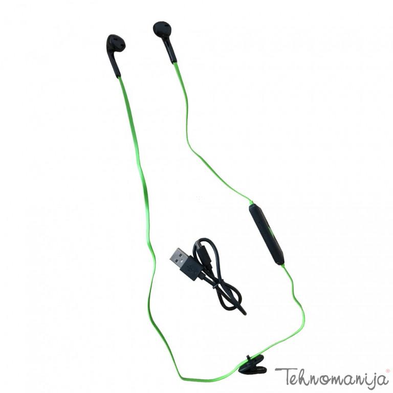XPLORER Slušalice XPLORER BQ 40