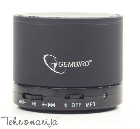 GEMBIRD bežični zvučnik SPK BT 03