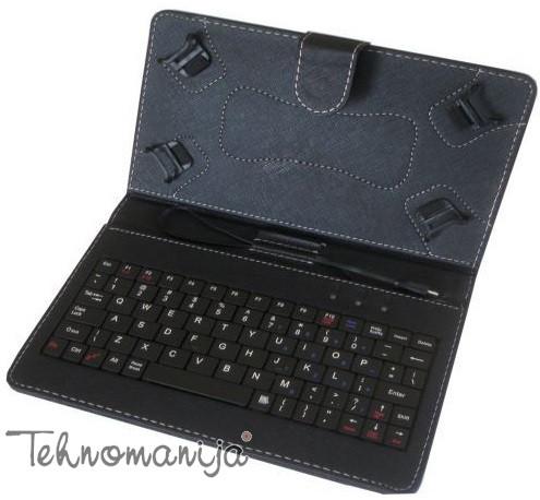 GEMBIRD Futrola za tablet TA PCK7 BLACK