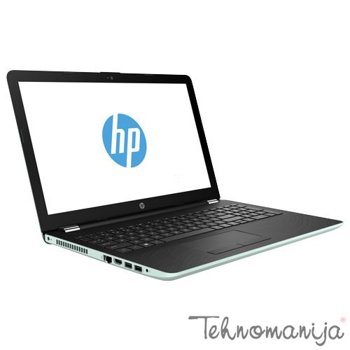 "HP Laptop 3FX95EA, 15.6"", 4GB, 128GB, FreeDOS"