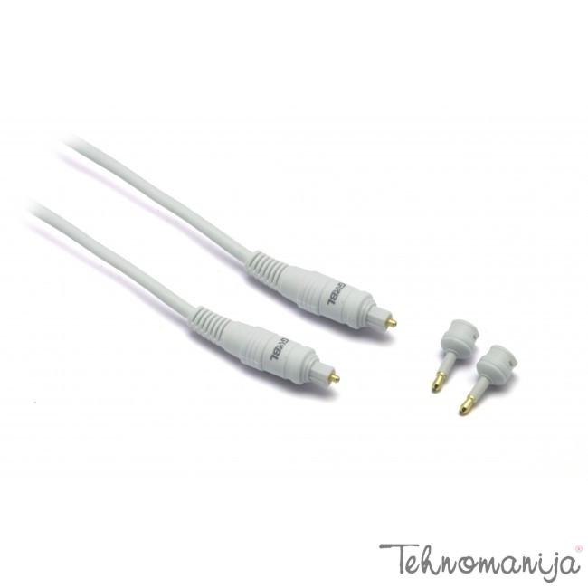 G&BL Optički digitalni audio priključni kabl MP3OCW05