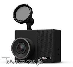 GARMIN  Auto kamere DASH CAM 45