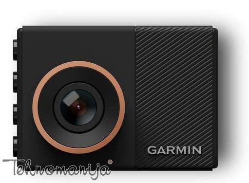 GARMIN  Auto kamera DASH CAM 55