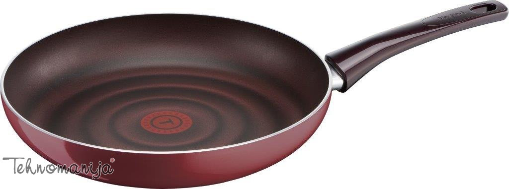 TEFAL Tiganj PLEASURE 24