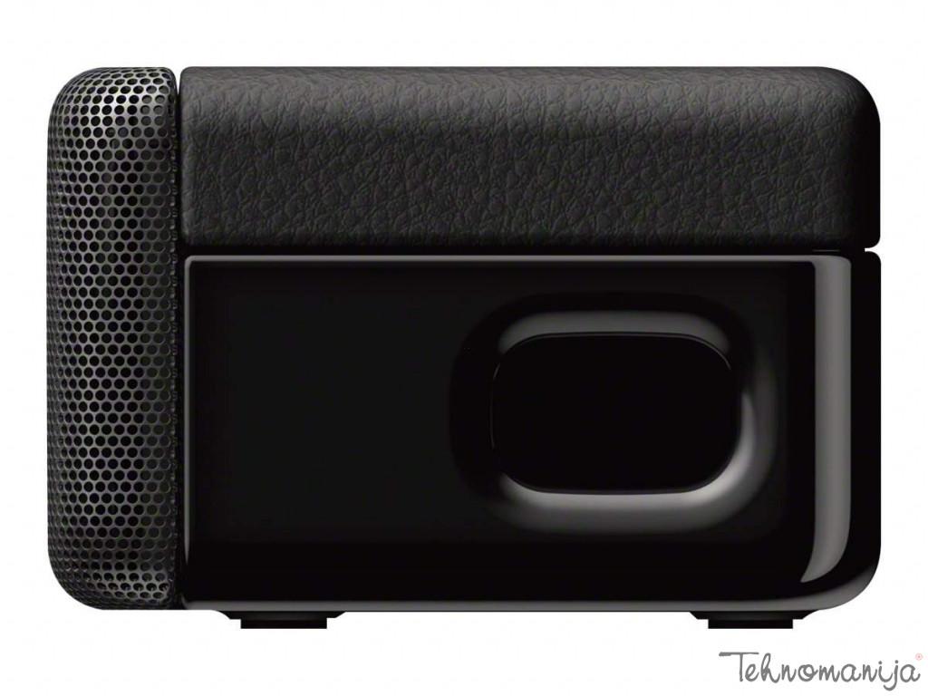 SONY Soundbar HTSF200.CEL