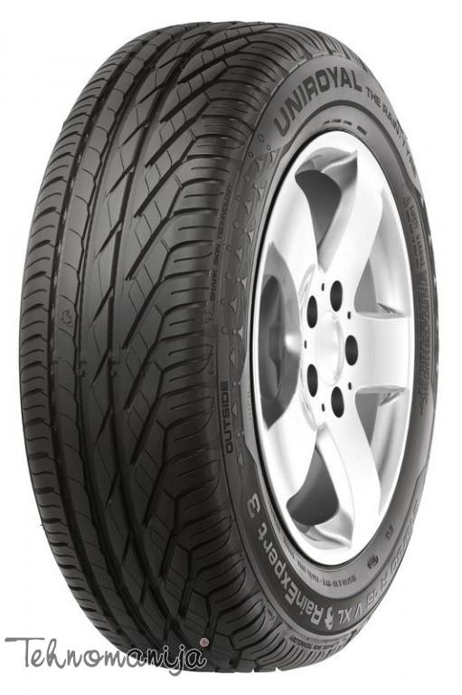 UNIROYAL Letnje auto gume 205/60R16 92H RainExpert 3