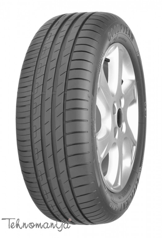 GOODYEAR Letnje auto gume 205/60R16 92H EFFICIENTGRIP PERFORMANCE