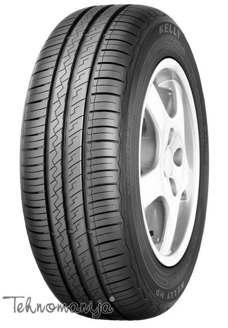 KELLY Letnje auto gume 185/65R15 88H KELLY HP