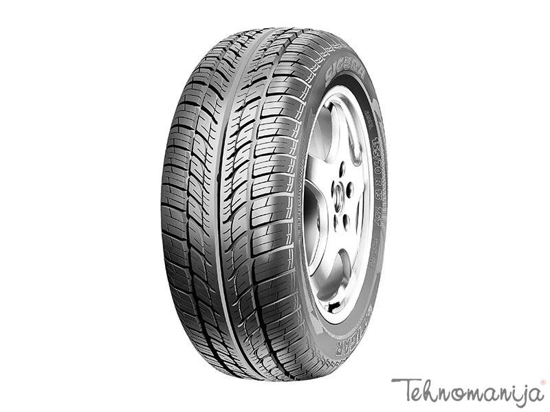 TIGAR Letnje auto gume 165/70 R 14 SIGURA
