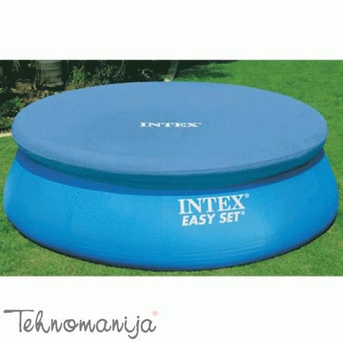 INTEX Pokrivač za bazen 3.45x30