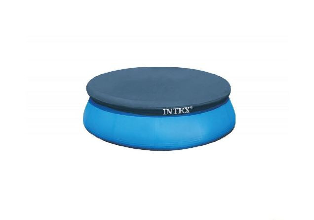 INTEX Pokrivač za bazen 3.05x76