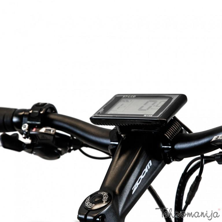 XPLORER Bicikl E BICIKL BLADE C