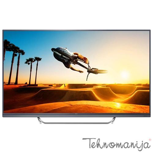 """PHILIPS SMART Televizor 65PUS7502/12 LED, 65"""""""