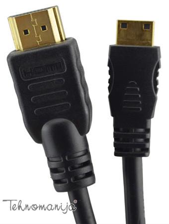 XWAVE Kabl za TV AV 21044 HDMI 10M