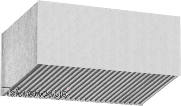 BOSCH CleanAir filter sa aktivnim ugljenom DSZ 5201